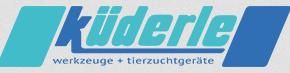 thumb_kuederle