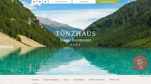 thumb_tonzenhaus