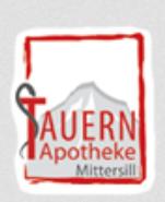 thumb_tauern
