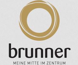 thumb_brunner