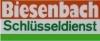 15270biesenbach