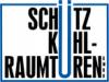 thumb_9243logoschuetz