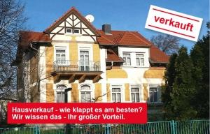 thumb_Immobilienmakler_Riesa_Sperschneider_Immobilien_A