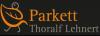 thumb_34523parkett