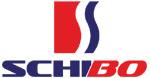 thumb_schibo