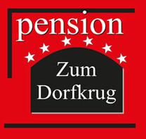 thumb_dorfkrug