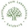 thumb_12107logoapothekelebensbaumsalzburg
