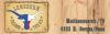 35067longhorn