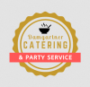 35269catering