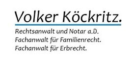 koeckritz