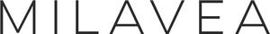 milavea-logo