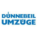 duennebeil-umzuege-logo