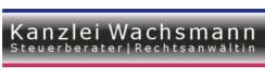 wachsmann