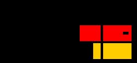 logofinal275w