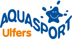 thumb_aquasport