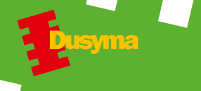 thumb_Dusyma