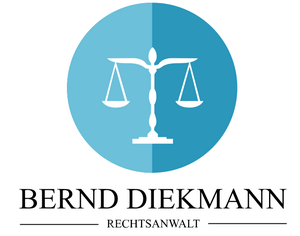 rechtsanwalt-bernd-diekmann