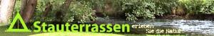 Stauterrassen