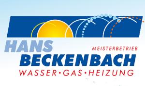 beckenbach