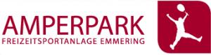 thumb_Amperpark