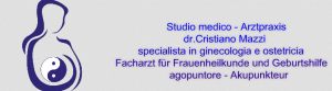 thumb_Frauenarzt