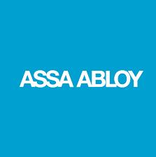 thumb_AssaAbloy