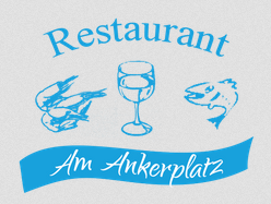 Restaurant am Ankerplatz