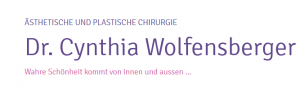 thumb_Wolfensberger